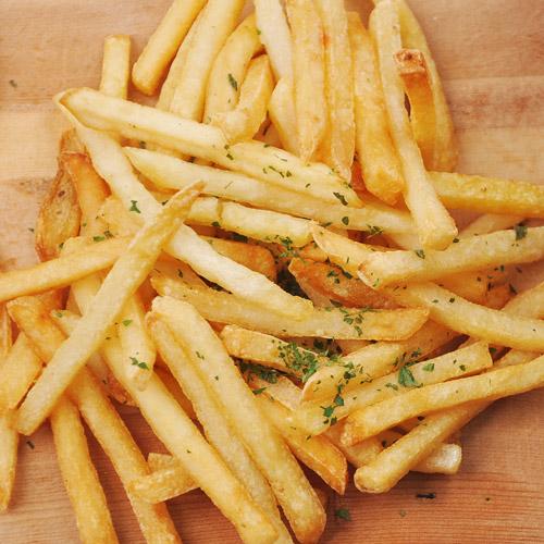 [네덜란드 감자튀김] 슈스트링 2kg
